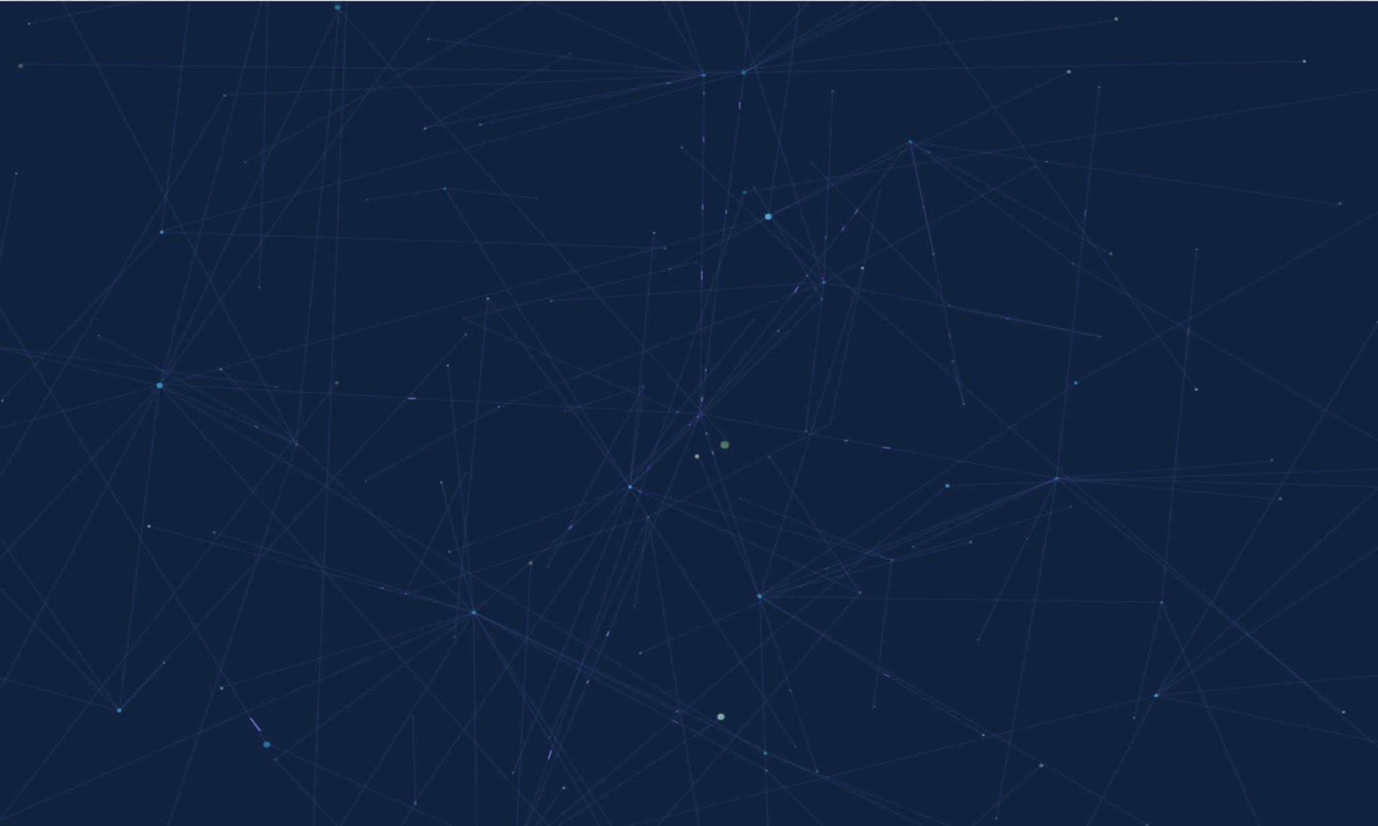 Blog Programatic